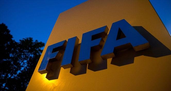 FIFAdan Süper Lig devine transfer yasağı!