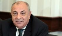 Türkeş: 'Yeni Bakanlar Kurulu, ülkemize ve milletimize hayırlı olsun'