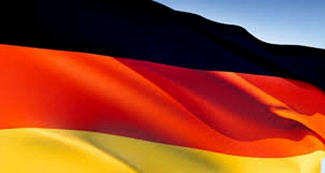 Alman politikacı uyuşturucu ile yakalandı