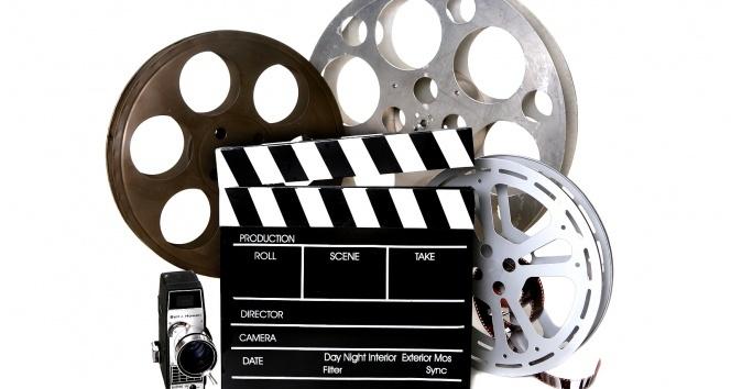 Bu hafta hangi filmler vizyona girecek? | 8 Şubat 2018 vizyonda bu hafta