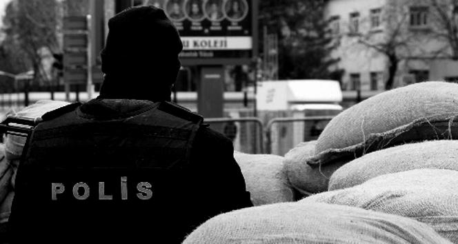 Eruh ve Pervari kırsalında 20 terörist kıstırıldı