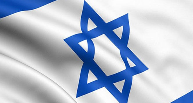 İsrail büyükelçisi geri çağrıldı