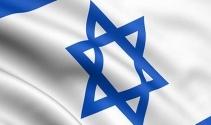 İsrail'den 11 yıl sonra gelen itiraf