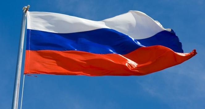 Rusyada kaybolan helikoptere ulaşıldı