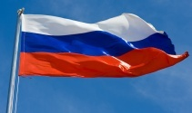 Rusya'dan Afrin açıklaması: 'Gelişmeleri dikkatle izliyoruz'