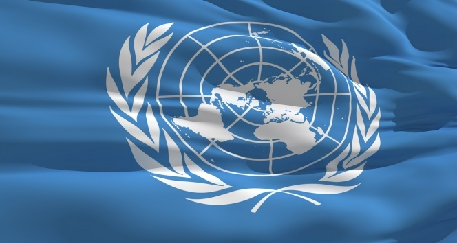 Birleşmiş Milletler Kudüs kararı ile ilgili toplanıyor