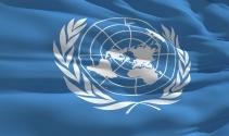 BM: 'Hudeyde'de 100 bin çocuk tehlikede'