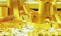 Altın ne kadar? Çeyrek altın fiyatları...