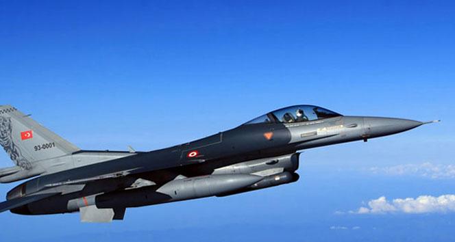 TSK açıkladı! Kuzey Irakta PKKya ağır darbe