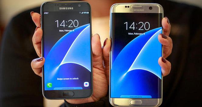 Samsungdan Galaxy Note 7 sahiplerine çok önemli uyarı