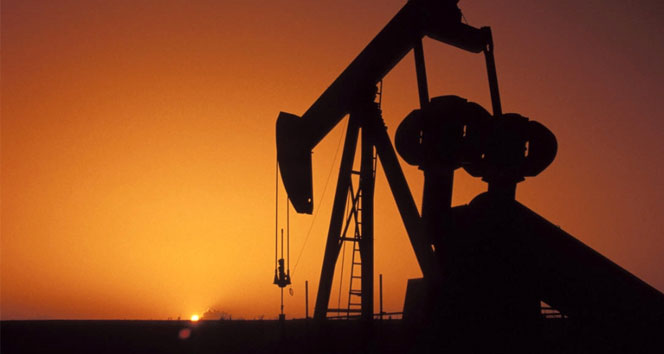 Suudi Arabistanda petrole rekor zam