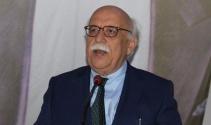 Avcı: 'Terör sadece Türkiye'nin sorunu değil'