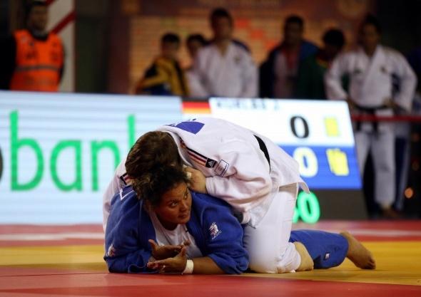 Uysal: '5 sporcuyla Rio'ya katılmak istiyoruz'