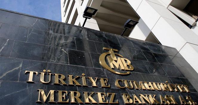 Merkez Bankası faiz kararını açıkladı | 7 Mart 2018