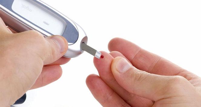 Gizli düşman: Diyabet