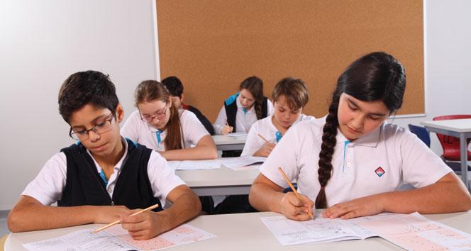 TEOGa girecek öğrencilere tavsiyeler