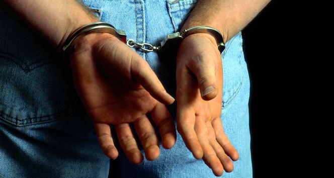 Nevşehirde FETÖ/PDYden 4 kişi tutuklandı