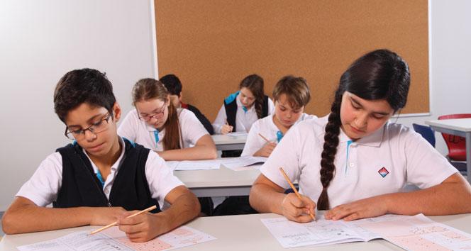 Okullar 19 Eylülde açılacak