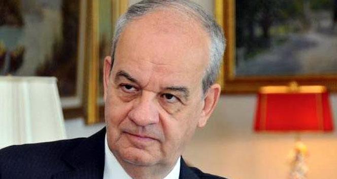 Anayasa Mahkemesinden emekli Orgeneral Başbuğ için kovuşturma izni istenildi