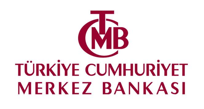 Merkez, Finansal İstikrar Raporunu açıkladı