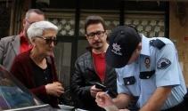 Komünist Partisi İl Örgütü binasına saldırı