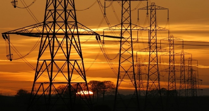 Elektrik faturaları için yeni karar