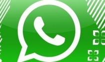 Whatsapp çöktü mü? |Whatsapp neden açılmıyor?