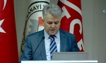 Bozdemir: 'Siber saldırıda Türkiye 4. sırada'