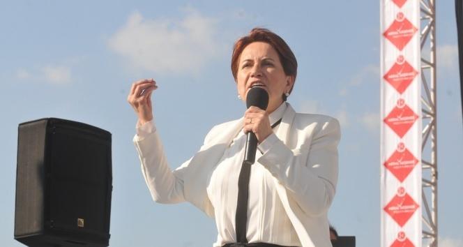 """Résultat de recherche d'images pour """"2) Meral Akşener"""""""