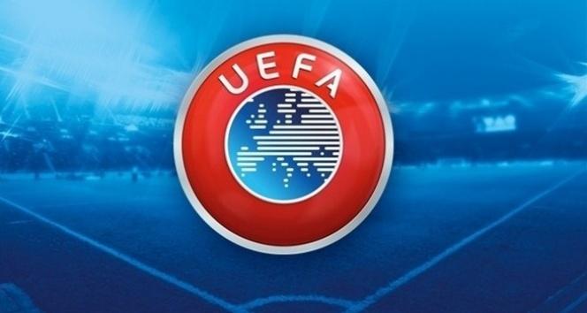 UEFAdan F.Bahçe ve Trabzona ceza!