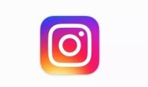 Hacker'lar Instagram kullanıcıların bilgilerini satışa çıkardı