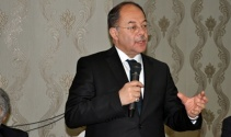 65. hükümetin Sağlık Bakanı Akdağ, haberi AK Parti Grup Toplantısında aldı