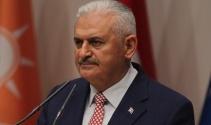 AK Partinin MYK üyeleri açıklandı