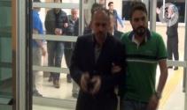 Mahkemeye sevk edilen 19 şüpheliden 8i tutuklandı