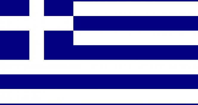 Euro Bölgesinden Yunanistana 10.3 milyar Euroya onay