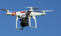 Drone'lere sigorta zorunluluğu