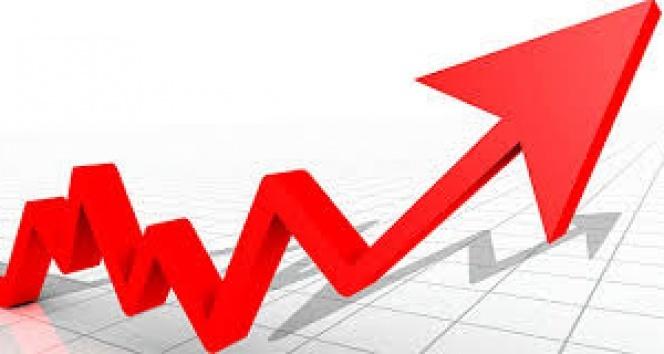 Bankacılık sektörünün aktif büyüklüğü Eylülde yüzde 2,3 arttı