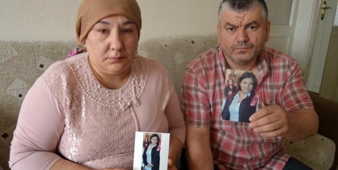 16 yaşındaki Ayça'dan 12 gündür haber alınamıyor