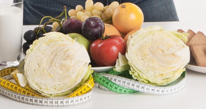 Sağlıklı hayat için 3 altın kural