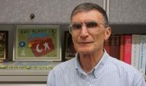 Aziz Sancar: Neden Nobel almıyorsun diye ailemden baskı oldu