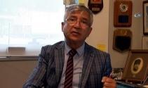 Prof. Dr. Çaşın: PKKnın bölgeyi kontrol girişimi çökmüştür