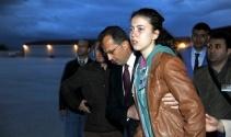 Şehit kızının feryadı yürekleri dağladı: Babam ölmedi