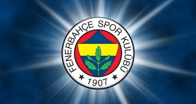 Fenerbahçe 4 isimle yollarını ayırdı