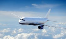ABD, uçuşlarda elektronik cihaz yasağını genişletebilir