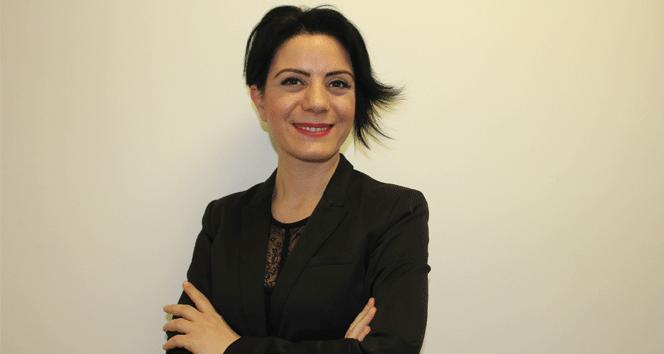 Uğur Okulları Kariyer Merkezi Direktörü Nazik Kösegil'den TEOG sınav sonucu değerlendirmesi