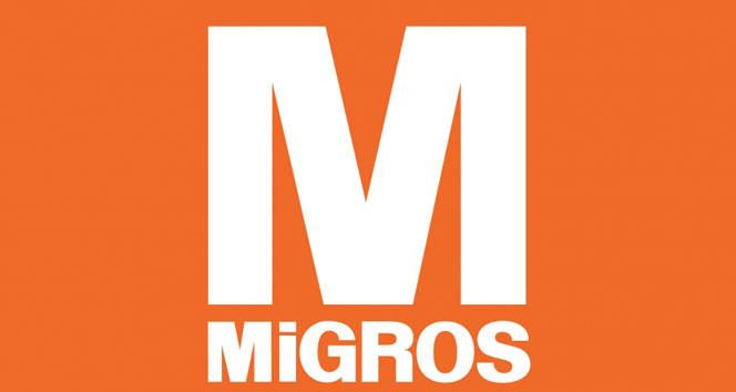 Migros yatırımcıdan habersiz Makroyu alıyor
