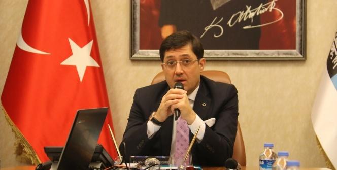 Beşiktaş'ın kıyafetleri çöpe gitmeyecek