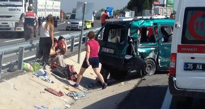 Fenerbahçenin efsane oyuncusunu yıkan ölüm