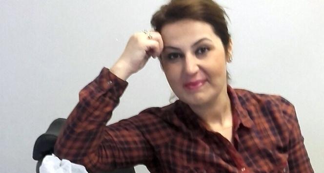 İstanbulda kadın cinayeti: Evinde kanlar içinde bulundu
