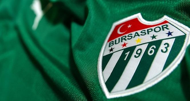 Bursaspor, Le Guen'i bekliyor
